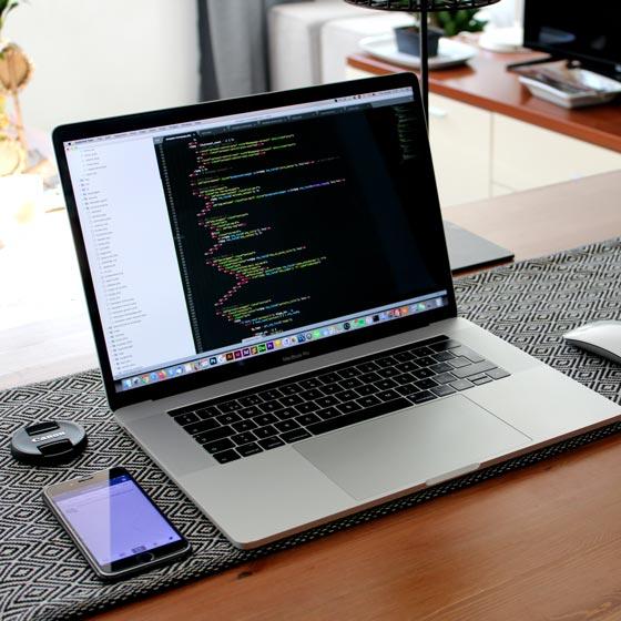 realizare website pret mic